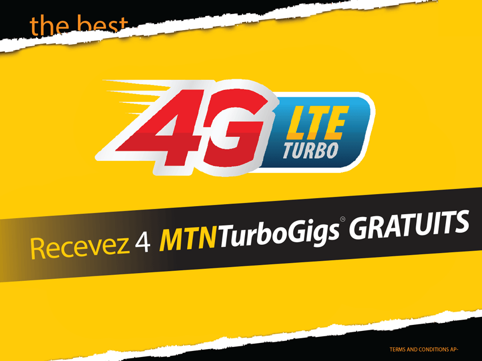 How to Upgrade to 4G LTE on GLO and MTN